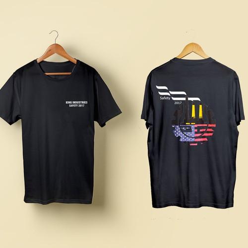 Diseño finalista de kristenlara