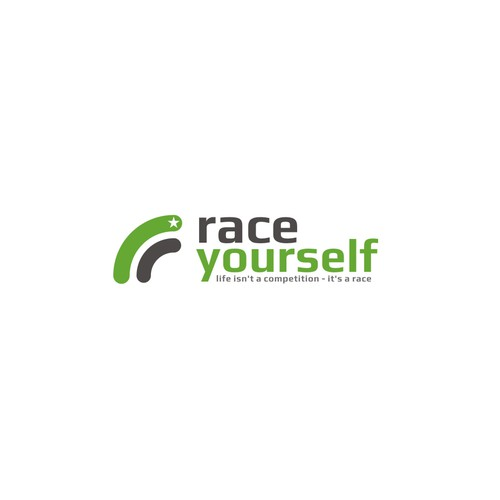 Runner-up design by rgb-line