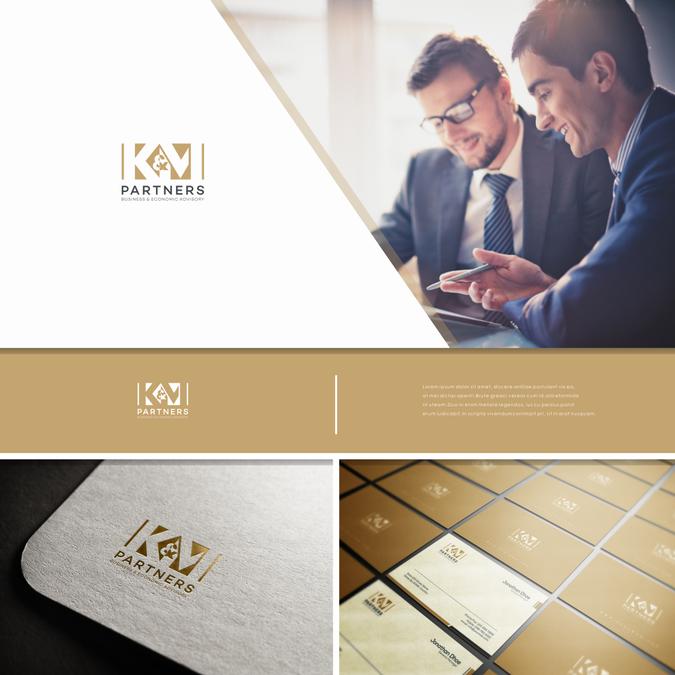 Winning design by Masiv