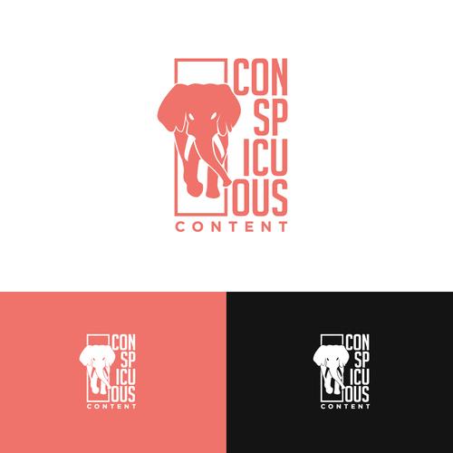 Design finalista por Nicu Mihai