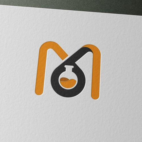 Meilleur design de :-) amalia