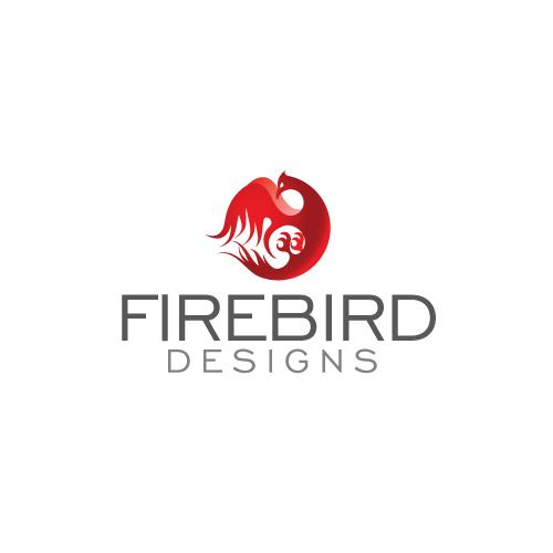 Meilleur design de JB Studio