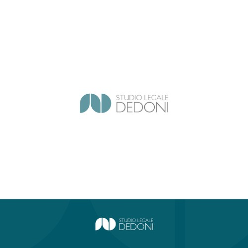 Runner-up design by Velmak