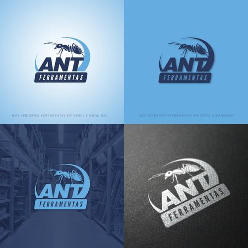 Design finalista por andy_panda