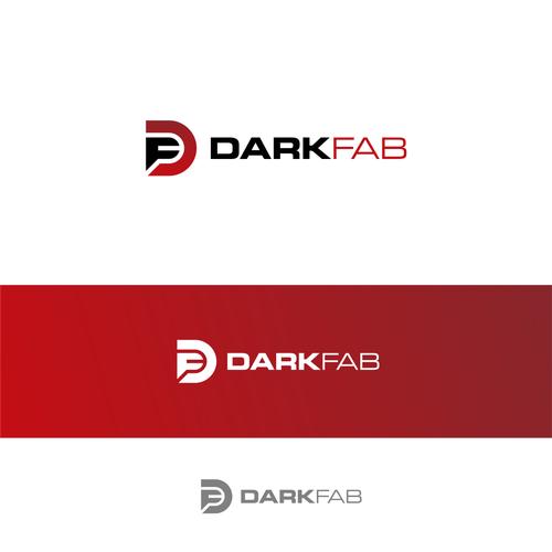 Fab Shop Logo