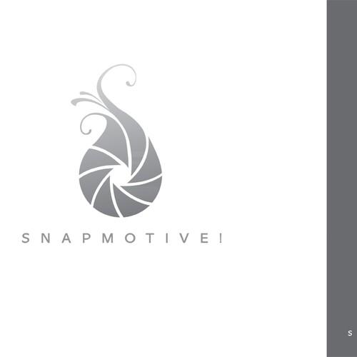 Design finalisti di SPECULATOR
