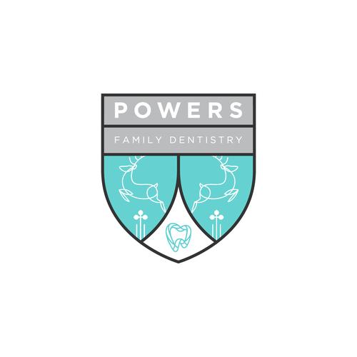 Runner-up design by BW_Designs