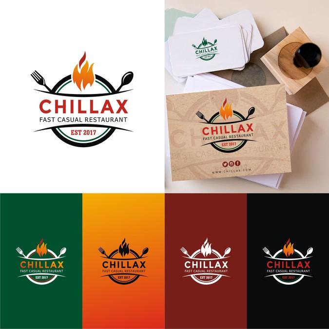Winning design by cakrawala nur aufa