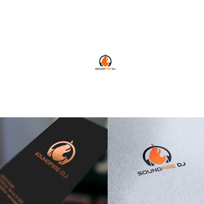 Winning design by °Gara°