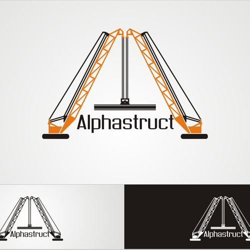 Diseño finalista de Rauf_Direktur