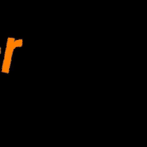 Diseño finalista de sarina