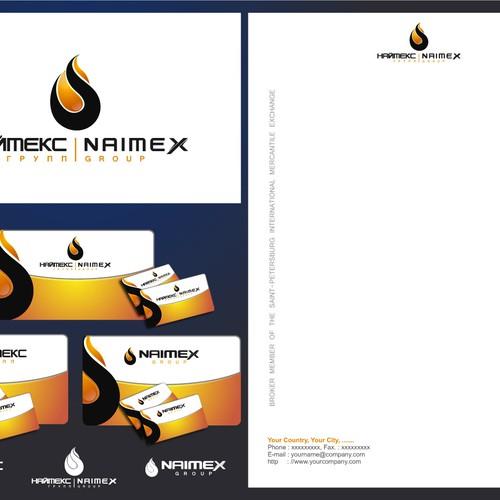 Diseño finalista de Nikiwae™