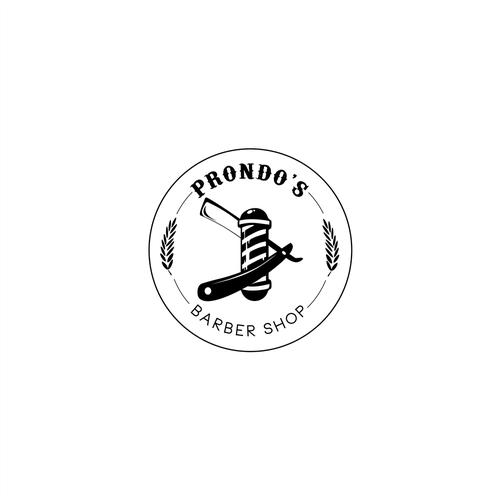 Runner-up design by zaarrazi