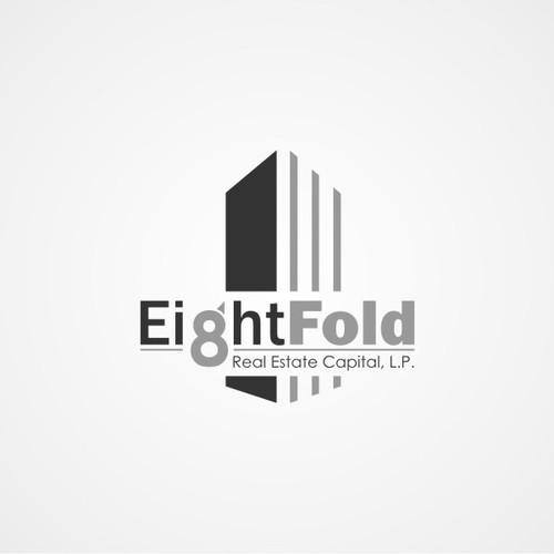 Zweitplatziertes Design von Logope_DPICK
