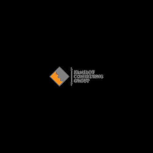 Runner-up design by Svpertriv