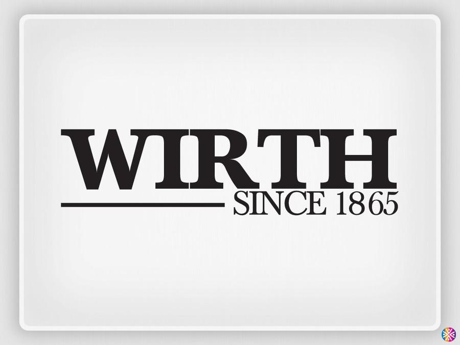 Winning design by VierWorks