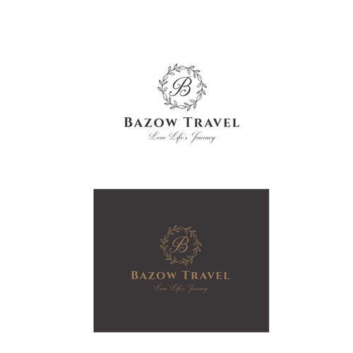 Design finalista por Joseb Babunashvil