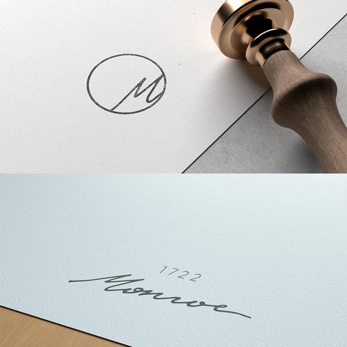 Zweitplatziertes Design von Bogdan Savchuk