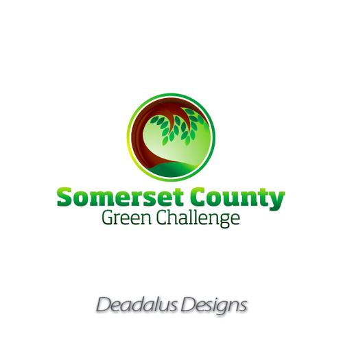 Runner-up design by Deadalus