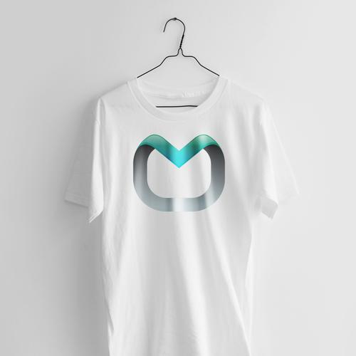 Diseño finalista de raulchan☑