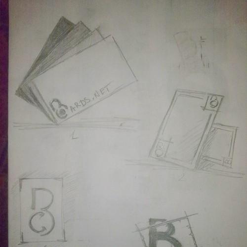 Diseño finalista de Kotsev