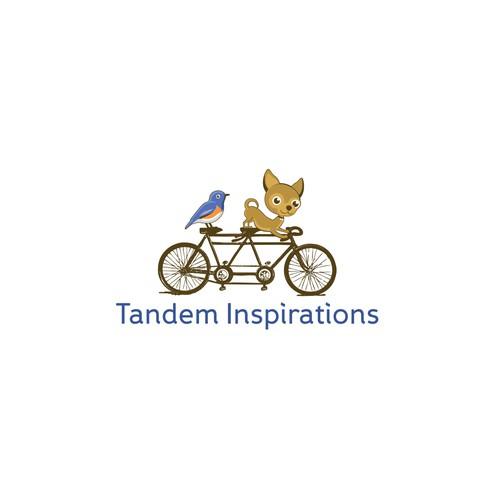 Diseño finalista de Harleen™