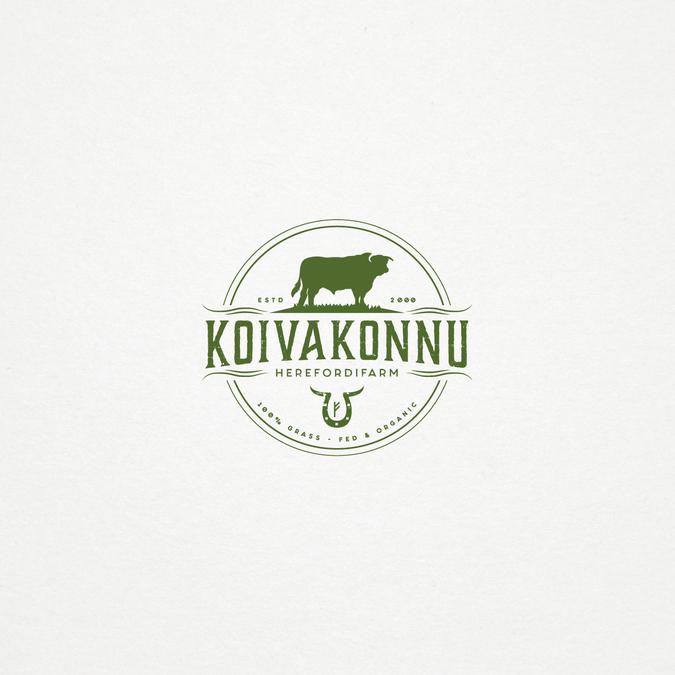 Diseño ganador de ΣΔΣ