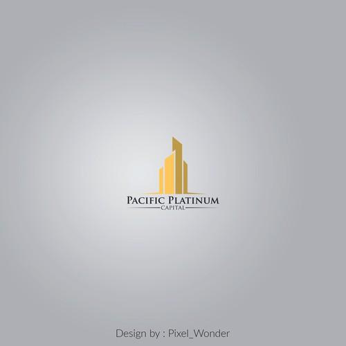 Diseño finalista de pixel_wonder