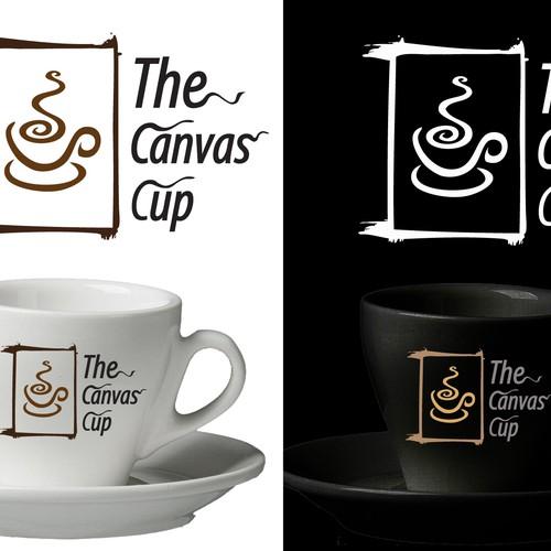 Diseño finalista de Dn-graphics