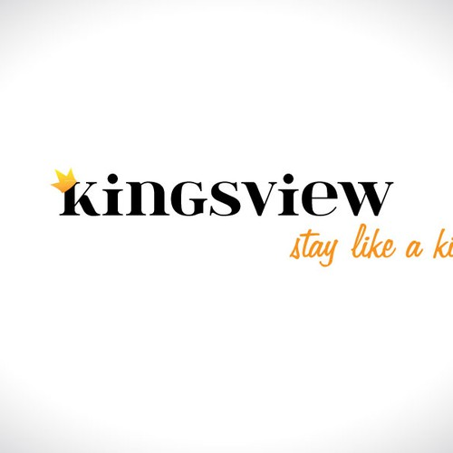 Diseño finalista de KindredSpirit*