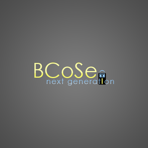 Diseño finalista de DesignByB&A