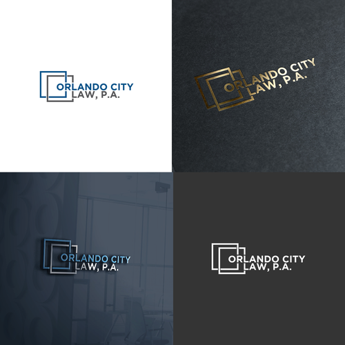 Diseño finalista de Remy_Creative