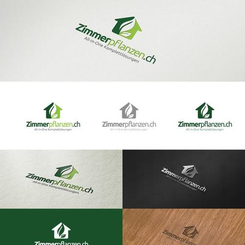 Diseño finalista de Zlayo