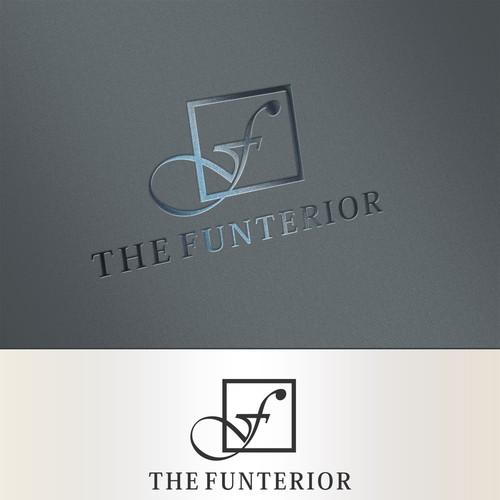 Runner-up design by andreinis