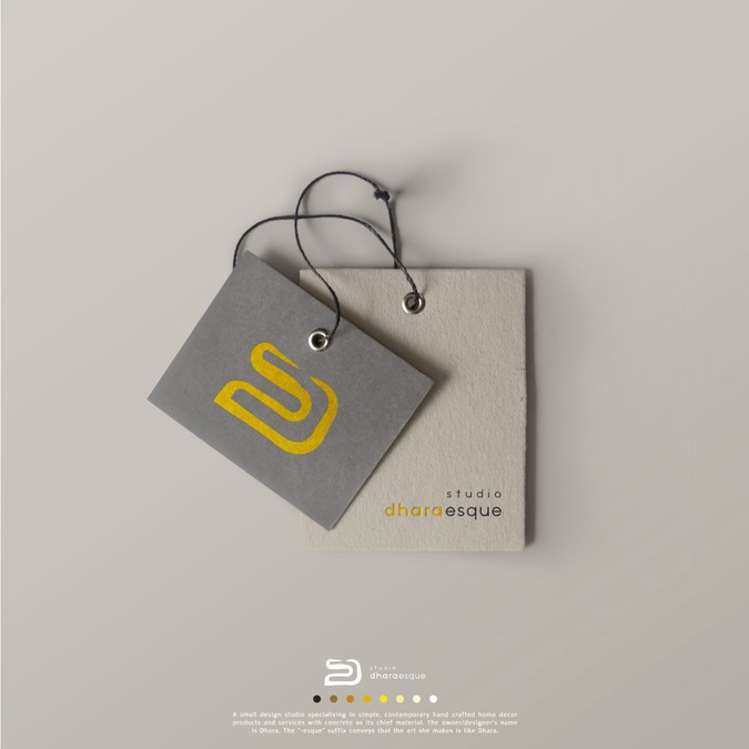 Winning design by i s o m e r
