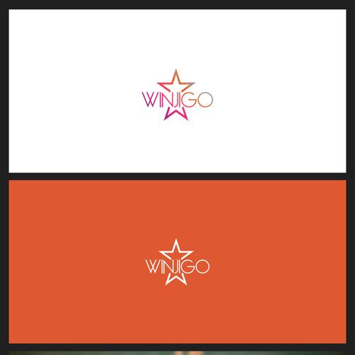 Zweitplatziertes Design von GatisDesign