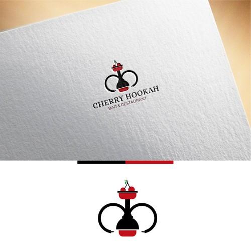 Diseño finalista de DEMECO
