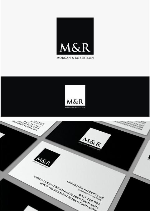 Winning design by Amira ♠
