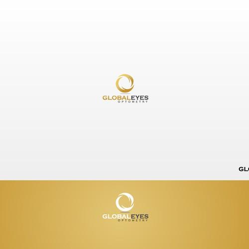 Runner-up design by DoubleBdesign
