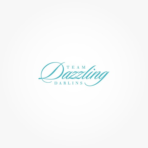 Diseño finalista de dky