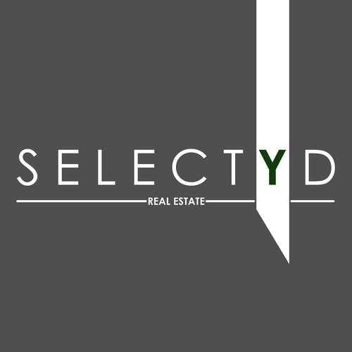 Diseño finalista de Yanis_b