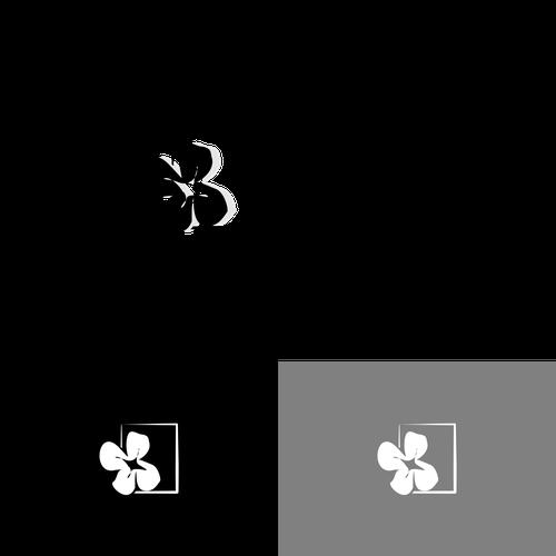 Zweitplatziertes Design von shiroro