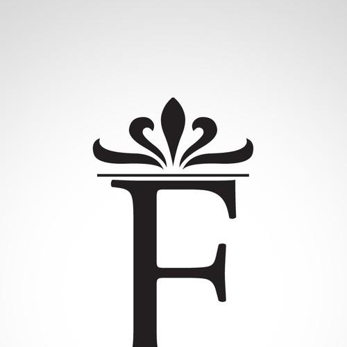 Diseño finalista de fl_oz