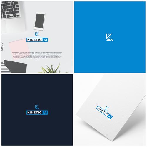 Design finalista por Zafir_go