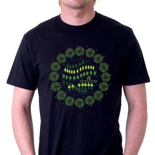 Diseño finalista de Secara_ciprian