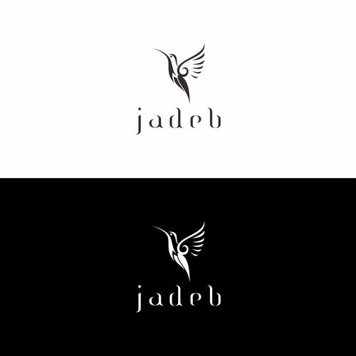 Meilleur design de yudistiart™