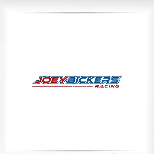 Runner-up design by Jabrik™