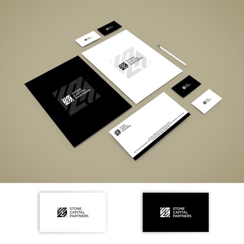 Runner-up design by DoaIbu90