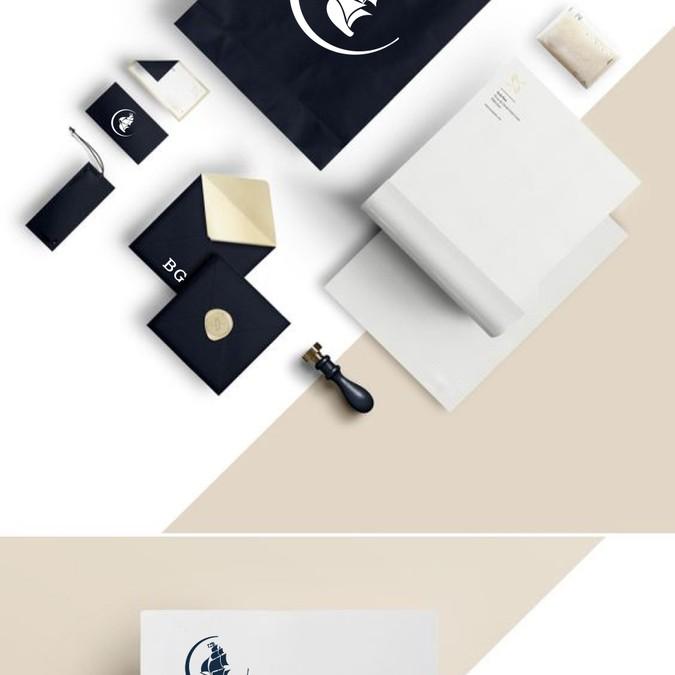 Diseño ganador de David Petrosyan