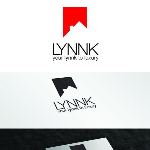 Diseño finalista de Ben Sinca